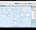 Software Ideas Modeler Screenshot 0