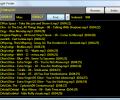 Song Length Finder Screenshot 0