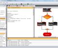 Polyscript SSH/Telnet Client Screenshot 0
