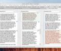 Araxis Merge for macOS Screenshot 0