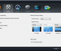 Splash - Free HD/4K Video Player Screenshot 3