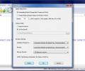 MP3 Speed Screenshot 0