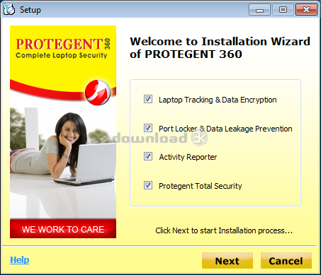 Best antivirus for windows 8 64 bit laptop gratuit télécharger
