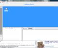PowerAG Personal Information Manager Screenshot 1