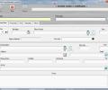 PowerAG Personal Information Manager Screenshot 3