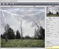AKVIS NatureArt Screenshot 0