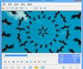 Machete Video Editor Lite Screenshot 0