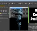 Easy-Data Mediacenter Screenshot 5