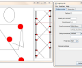 Juggling Animation Creator Screenshot 0
