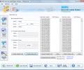 Barcode Inventory Management Screenshot 0