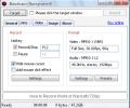 Bandicam Screen Recorder Screenshot 1