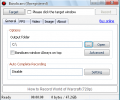 Bandicam Screen Recorder Screenshot 2