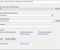 Sitemap-Generator Screenshot 0