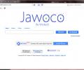 Xtravo Web Browser Screenshot 1