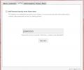 Xtravo Web Browser Screenshot 2