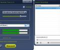 GiliSoft Audio Recorder Free Screenshot 2
