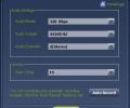 GiliSoft Audio Recorder Free Screenshot 3