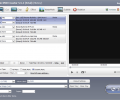 GiliSoft Movie DVD Creator Screenshot 1