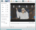 GiliSoft Video Converter Screenshot 3
