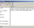 Wake-On-LAN Virtual Machine Screenshot 0