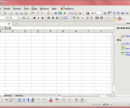 WPS Office Free Screenshot 1
