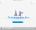 NoteBurner M4V Converter Plus for Mac Screenshot 0
