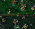 DotA Allstars - Warcraft III Map Screenshot 0