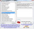 Windows Repair Screenshot 1