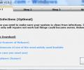 Windows Repair Screenshot 2