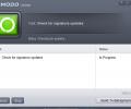 Comodo Firewall Screenshot 14
