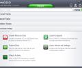 Comodo Firewall Screenshot 7