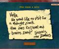 Plants Vs. Zombies Screenshot 2