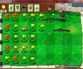 Plants Vs. Zombies Screenshot 4
