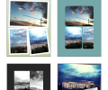 CollageIt Free Screenshot 5