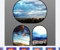 CollageIt Free Screenshot 6
