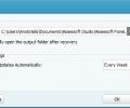 Aiseesoft FoneLab Screenshot 2