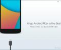 Kingo Android Root Screenshot 0
