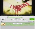 Bandicut Video Cutter Screenshot 2