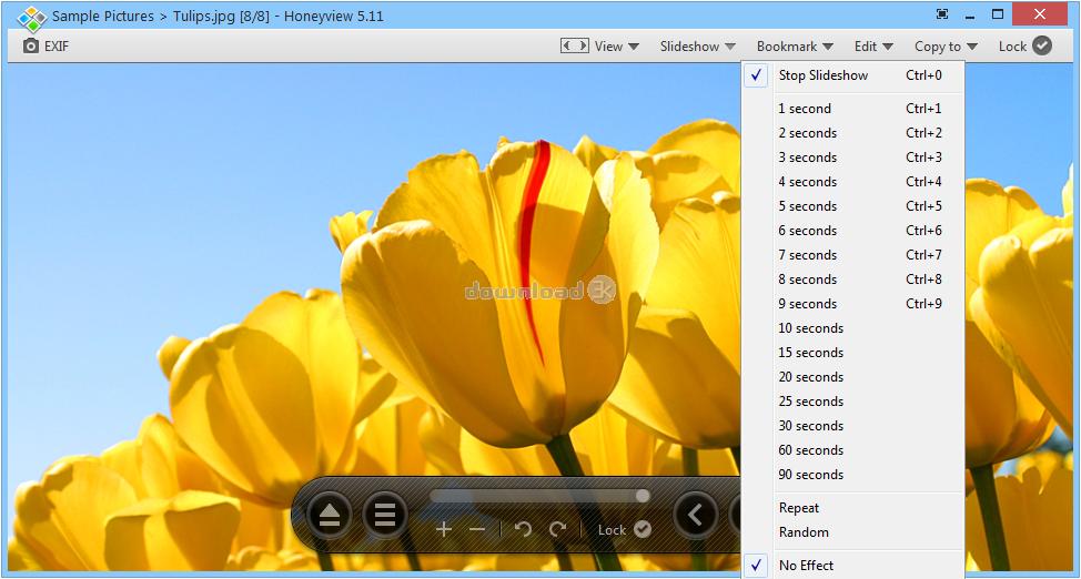 Télécharger Honeyview Image Viewer 5.15 Gratuit - Logiciel de visualisation  rapide d'image