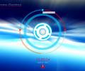 WX Supreme Desktop New Architecture Screenshot 0
