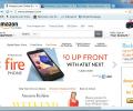 Slimjet Web Browser Screenshot 0