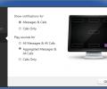 Viber for Windows Screenshot 3