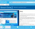 OpenCloner UltraBox Screenshot 7