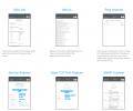 Free NetCrunch Tools Screenshot 5