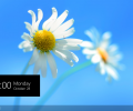 Windows 8 Transformation Pack Screenshot 3