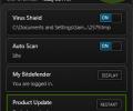 Bitdefender Antivirus Free Screenshot 2
