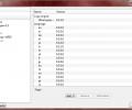 Ultracopier Screenshot 1